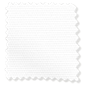PVC Bright White swatch image