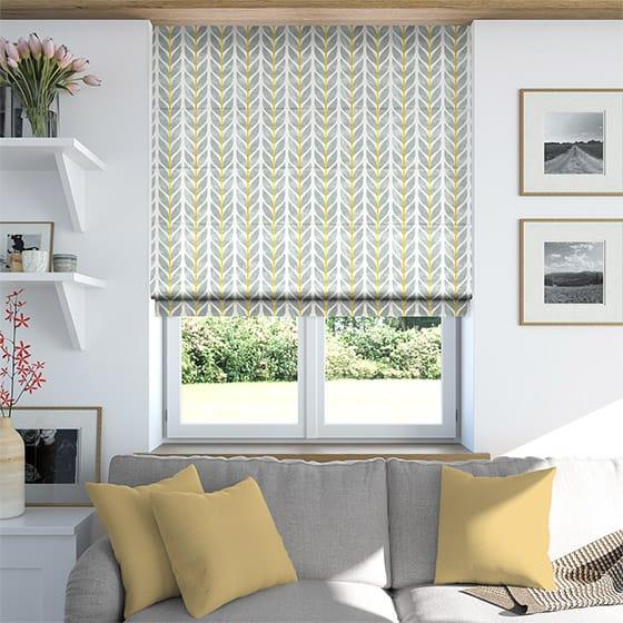Shop Living Room Blinds Designer Style Blinds At Low Prices