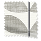 Scribble Stem Grey swatch image