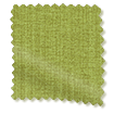 Select Lakeshore Bright Green Roller Blind sample image