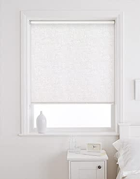 Blackout Blinds Effective Blackout Blinds Made For Your Home