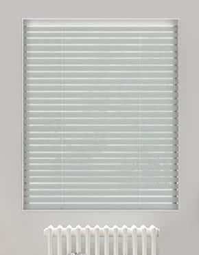 venitian venetian vinyl com ip with blinds walmart valance blind luna achim