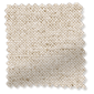 Simply Linen Soft Cream swatch image