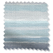 Sunrise Atlantic Roman Blind sample image