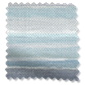 Select Sunrise Atlantic swatch image