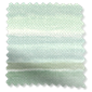 Select Sunrise Azure swatch image