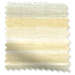 Select Sunrise Golden Sand swatch image