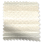 Select Sunrise Stone swatch image