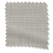 Symphony Misty Morning Roller Blind sample image