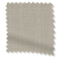 Toulouse Essence Grey swatch image
