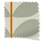 Two Colour Stem Warm Grey swatch image