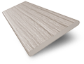 Urbanite Birch Grey Wooden Blind sample image