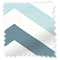 Vector Border Denim swatch image