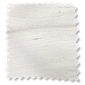 Wave Bormio Faux Silk Soft White swatch image