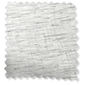 Wave Cotton Voile Grey swatch image