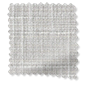 Wave Crepe Light Grey swatch image
