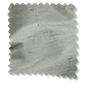 Wave Faux Silk Luxe Dark Silver swatch image