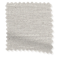 Wave Katan Luna Grey swatch image