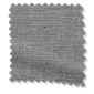 Wave Katan Nickel Grey swatch image