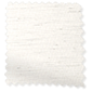 Wave Madagascar Voile Neutral swatch image