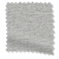 Wave Soft Chenille Grey swatch image