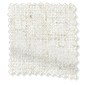 Wave Stipple Oatmeal swatch image
