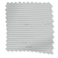 Wave Textura Voile Silver swatch image