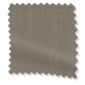 Wave Toulouse Cottage Grey swatch image