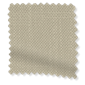 Wave Toulouse Hessian swatch image