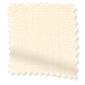 Wave Toulouse Honey White swatch image