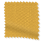 Wave Toulouse Mustard swatch image