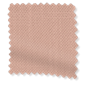 Wave Toulouse Petal Pink swatch image